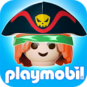 playmobile-pirate