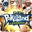 Pokeland Legends