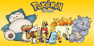 download pokemon gold apk for android