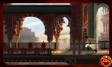 prince-of-persia-classic1
