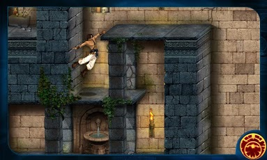 prince-of-persia-classic2