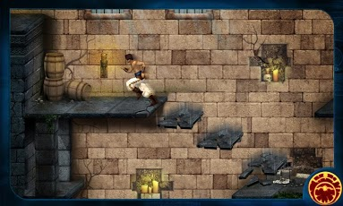 prince-of-persia-classic3
