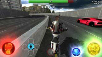 race-stunt-fight-3-2