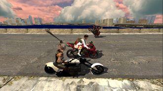 race-stunt-fight-3-4