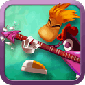 rayman-legends-beatbox