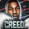 Real Boxing 2 - Creed