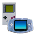 retro-game-boy-and-advance