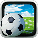 Android Soccer Games