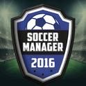 soccer manager 2016 - How To Play Wgt Golf Better Games