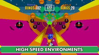 sonic-the-hedgehog-2-1