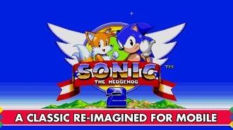 sonic-the-hedgehog-2-5