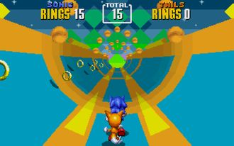 sonic-the-hedgehog-2-7