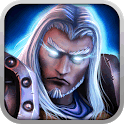 soulcraft-thd-action-rpg