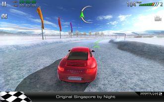 sports-car-challenge-2-1