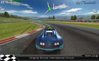 sports-car-challenge-2-3