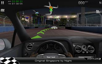 sports-car-challenge-2-4