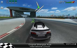 sports-car-challenge-2-5