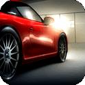 sports-car-challenge-2
