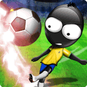stickman soccer - How To Play Wgt Golf Better Games