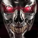 Terminator Revolução Genisys