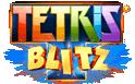 tetris blitz Tetris-blitz