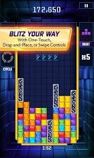tetris blitz Tetris-blitz4