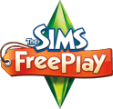 the-sims-freeplay-1-8-6