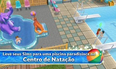 the-sims-freeplay2
