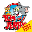 tom-and-jerry-mouse-maze-free