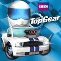 top-gear-race-the-stig