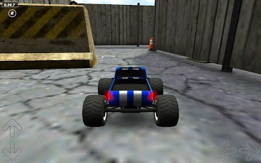 toy-truck-rally-3d1