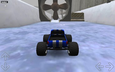 toy-truck-rally-3d3