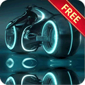 tron-3d-lightbikeracing-hd