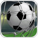 ultimate soccer football - How To Play Wgt Golf Better Games