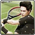 Virtua Tennis ™ Wyzwanie