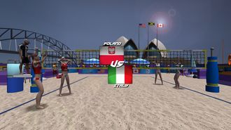 volleyball-extreme-1