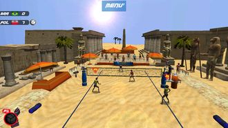 volleyball-extreme-4