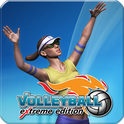 Volleyball Extreme