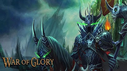 War Of Glory