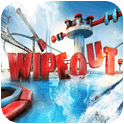 Wipeout 3d