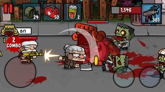 slaughter game download