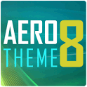 aero-8-go-launcher-theme