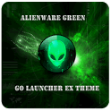 alienware-green-theme