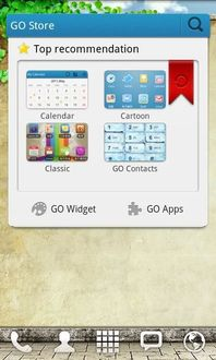 backyard-theme-go-launcher-ex4