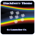 blackberry-theme-go-launcherex