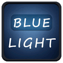 bluelight-go-launcherex-theme