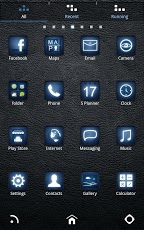 bluelight-go-launcherex-theme3