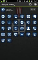 bluelight-go-launcherex-theme4