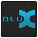 Blux-theme-go-launcher-ex