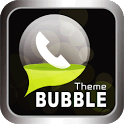 bubble-theme-go-launcher-ex